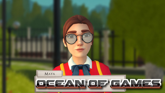 The-Academy-The-First-Riddle-PLAZA-Free-Download-4-OceanofGames.com_.jpg