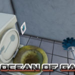 Toilet Management Simulator PLAZA Free Download