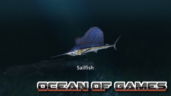 Ultimate-Fishing-Simulator-New-Fish-Species-CODEX-Free-Download-1-OceanofGames.com_.jpg