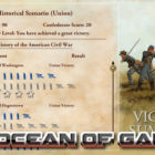 Victory and Glory The American Civil War SKIDROW Free Download