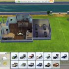 The Sims 4 Deluxe Edition With All DLCs Incl Eco Lifestyle Free Download