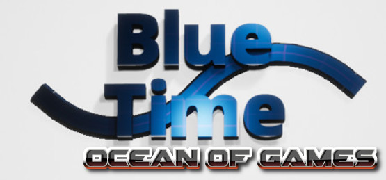 Blue-Time-The-Mines-PLAZA-Free-Download-1-OceanofGames.com_.jpg