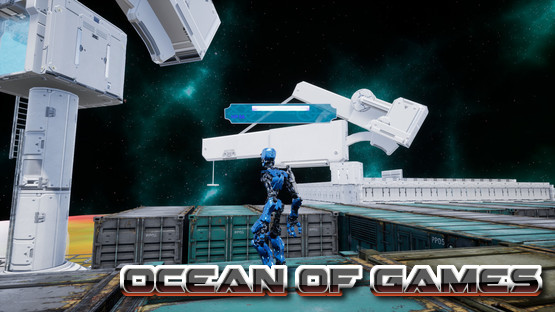 Blue-Time-The-Mines-PLAZA-Free-Download-3-OceanofGames.com_.jpg