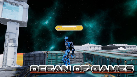 Blue-Time-The-Mines-PLAZA-Free-Download-4-OceanofGames.com_.jpg