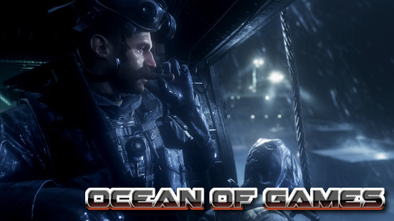 Call-Of-Duty-Modern-Warfare-2-Campaign-Remastered-Free-Download-3-OceanofGames.com_.jpg