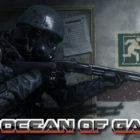 Call Of Duty Modern Warfare 2 Campaign Remastered Free Download