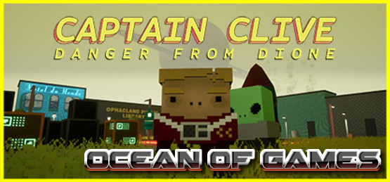 Captain-Clive-Danger-From-Dione-PLAZA-Free-Download-1-OceanofGames.com_.jpg