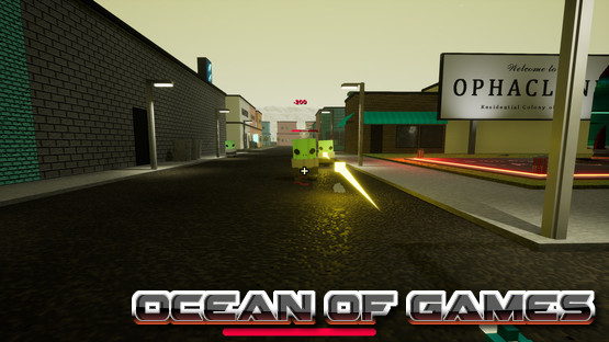 Captain-Clive-Danger-From-Dione-PLAZA-Free-Download-4-OceanofGames.com_.jpg