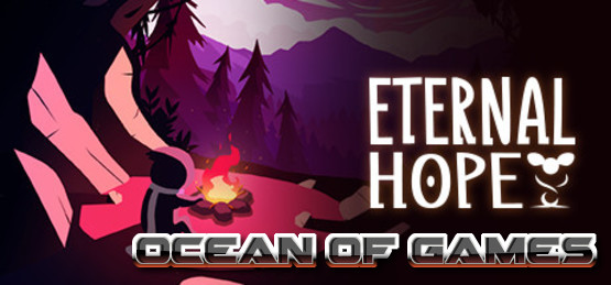 Eternal-Hope-ALI213-Free-Download-1-OceanofGames.com_.jpg