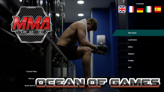MMA-Team-Manager-TiNYiSO-Free-Download-2-OceanofGames.com_.jpg