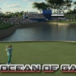 PGA TOUR 2K21 CODEX Free Download