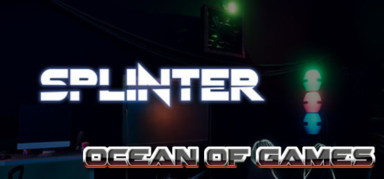 Splinter-SKIDROW-Free-Download-1-OceanofGames.com_.jpg