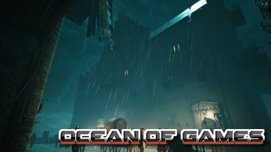 The-Battle-of-Visby-PLAZA-Free-Download-4-OceanofGames.com_.jpg