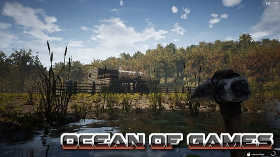 The-Infected-Early-Access-Free-Download-3-OceanofGames.com_.jpg