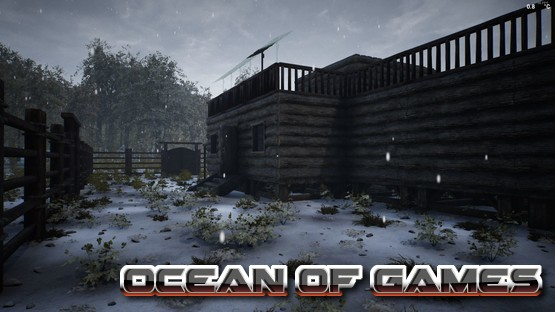 The-Infected-Early-Access-Free-Download-4-OceanofGames.com_.jpg