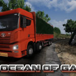 Truck Life PLAZA Free Download