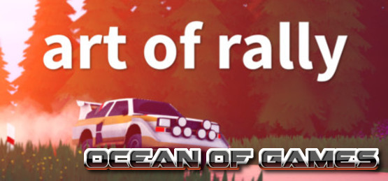 Art-of-Rally-GoldBerg-Free-Download-1-OceanofGames.com_.jpg
