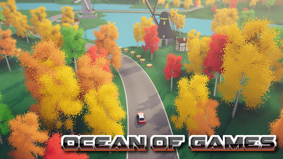 Art-of-Rally-GoldBerg-Free-Download-4-OceanofGames.com_.jpg