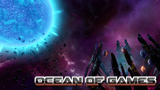 BlazeSky-DRMFREE-Free-Download-2-OceanofGames.com_.jpg
