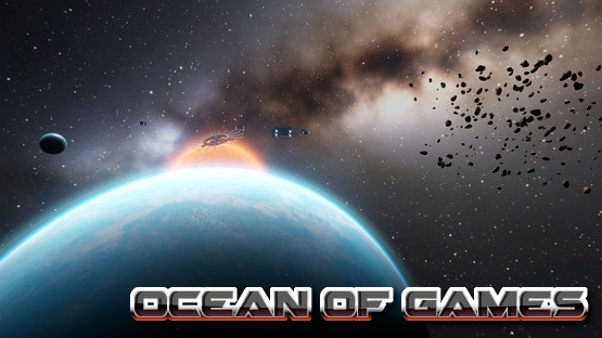 BlazeSky-DRMFREE-Free-Download-4-OceanofGames.com_.jpg