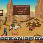 Curious Expedition 2 The Cost of Greed Early Access Free Download