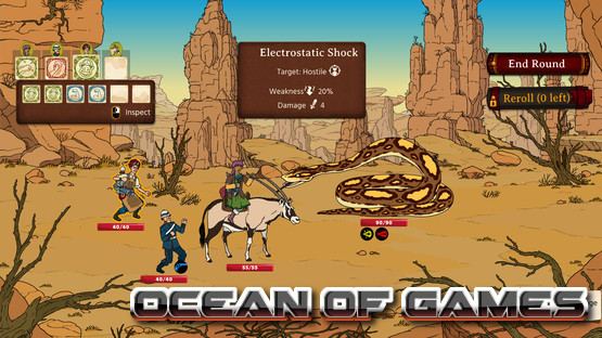 Curious-Expedition-2-The-Cost-of-Greed-Early-Access-Free-Download-4-OceanofGames.com_.jpg