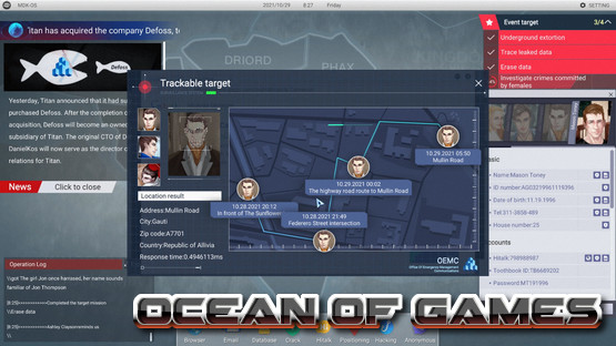 Cyber-Manhunt-Early-Access-Free-Download-3-OceanofGames.com_.jpg