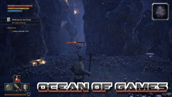 Dungeons-of-Edera-Early-Access-Free-Download-4-OceanofGames.com_.jpg