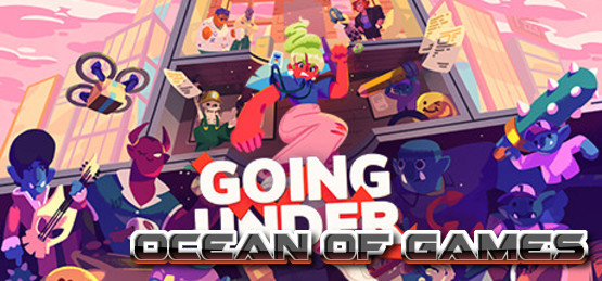 Going-Under-GoldBerg-Free-Download-1-OceanofGames.com_.jpg