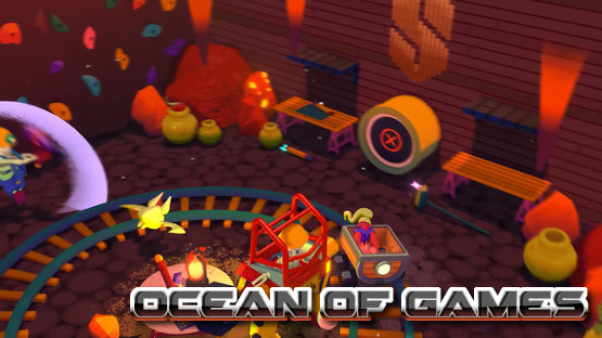 Going-Under-GoldBerg-Free-Download-4-OceanofGames.com_.jpg
