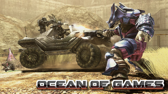 Halo-3-ODST-Chronos-Free-Download-2-OceanofGames.com_.jpg