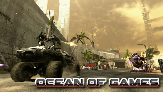 Halo-3-ODST-Chronos-Free-Download-4-OceanofGames.com_.jpg