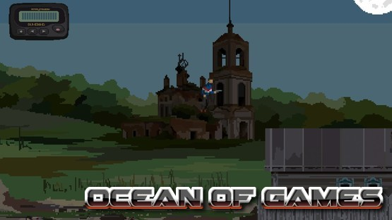 Im-Russia-Early-Access-Free-Download-4-OceanofGames.com_.jpg