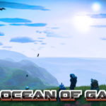 No Mans Sky Origin GoldBerg Free Download