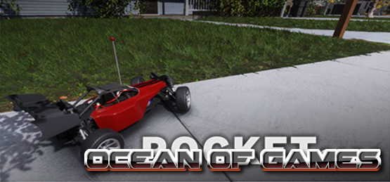 PocketCars-Early-Access-Free-Download-1-OceanofGames.com_.jpg