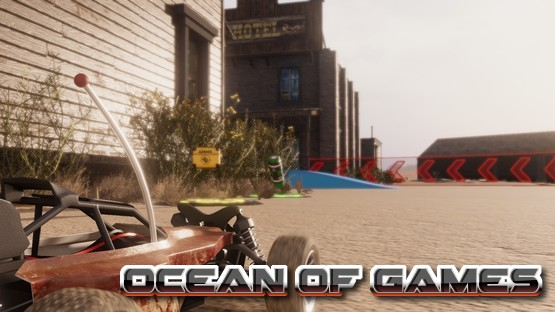 PocketCars-Early-Access-Free-Download-2-OceanofGames.com_.jpg