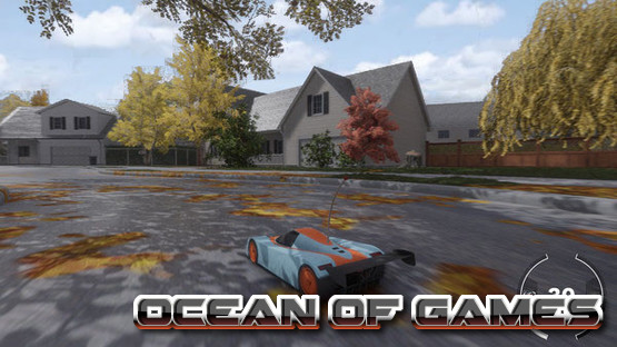 PocketCars-Early-Access-Free-Download-4-OceanofGames.com_.jpg