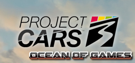 Project-CARS-3-CODEX-Free-Download-1-OceanofGames.com_.jpg