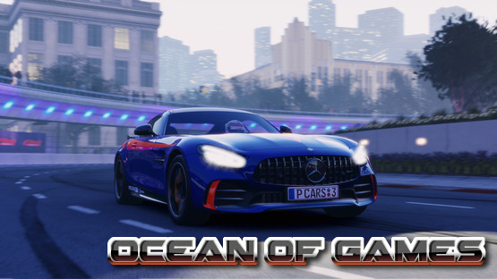Project-CARS-3-CODEX-Free-Download-3-OceanofGames.com_.jpg