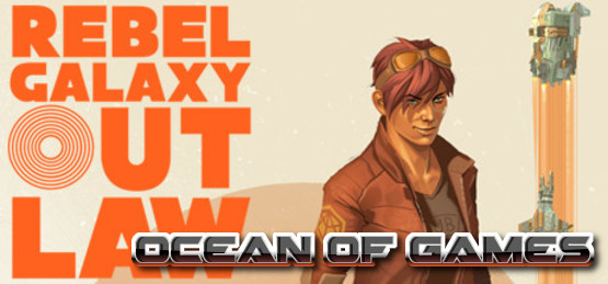 Rebel-Galaxy-Outlaw-GoldBerg-Free-Download-1-OceanofGames.com_.jpg