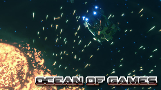 Rebel-Galaxy-Outlaw-GoldBerg-Free-Download-2-OceanofGames.com_.jpg