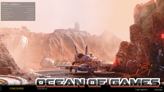 Rebel-Galaxy-Outlaw-GoldBerg-Free-Download-4-OceanofGames.com_.jpg