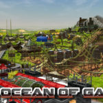 RollerCoaster Tycoon 3 Complete Edition Chronos Free Download