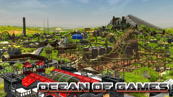RollerCoaster-Tycoon-3-Complete-Edition-Chronos-Free-Download-4-OceanofGames.com_.jpg
