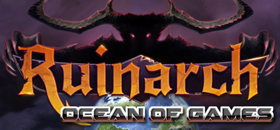 Ruinarch-Early-Access-Free-Download-1-OceanofGames.com_.jpg