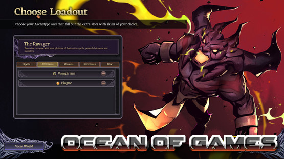 Ruinarch-Early-Access-Free-Download-2-OceanofGames.com_.jpg