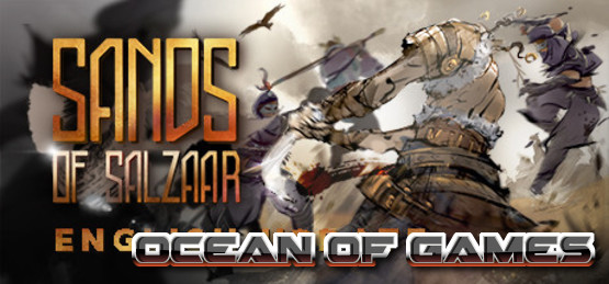 Sands-of-Salzaar-Early-Access-Free-Download-1-OceanofGames.com_.jpg