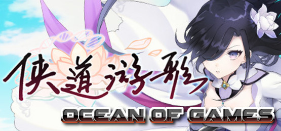 Songs-of-Wuxia-Chronos-Free-Download-1-OceanofGames.com_.jpg