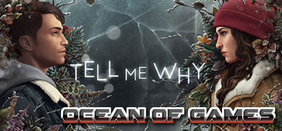 Tell-Me-Why-Chapter-1-Chronos-Free-Download-1-OceanofGames.com_.jpg