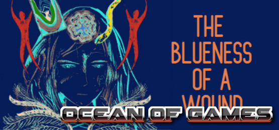 The-Blueness-of-a-Wound-DRMFREE-Free-Download-1-OceanofGames.com_.jpg